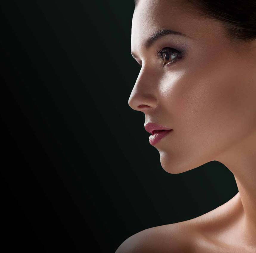 coolsculpting-doublechin